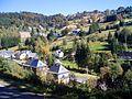 Sachsenberg-Georgenthal.jpg