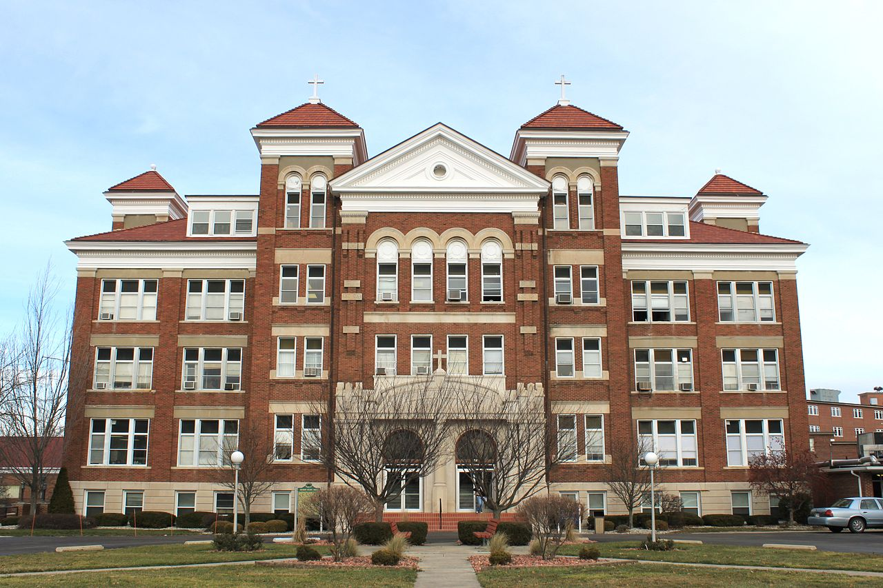 Sacred Heart University Grad School Room And Board