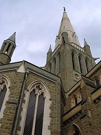 Sacred heart cathedral bendigo.jpg
