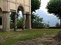 Sacro Monte della Ss. Trinità di Ghiffa 07-2009 - panoramio - adirricor (14).jpg
