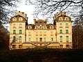 Sainpuits-FR-89-château de Flacy-a02.jpg