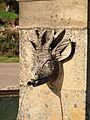 Saint-André-en-Terre-Plaine-FR-89-Chevannes-fontaine publique-05.jpg