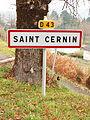 Saint-Cernin-FR-15-panneau d'agglomération-2.jpg