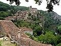 Saint-Cirq-Lapopie Vue générale 3.JPG