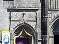 Saint-Flour - Cathédrale Saint-Pierre (2-2016) P1040710.jpg