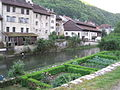Saint-Hippolyte (Doubs) 0001.jpg