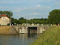 Saint-Irénée-FR-08-bifurcation du Canal des Ardennes-A7.jpg