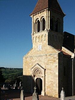 Saint-Julien 02.jpg