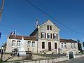 Saint-Michel-de-Double mairie.JPG