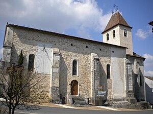 Saint Pardoux La Rivi 232 Re Wikipedia