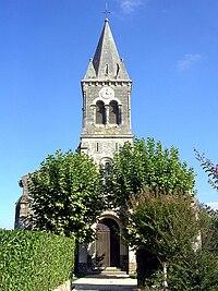 Saint-Perdon (église).JPG