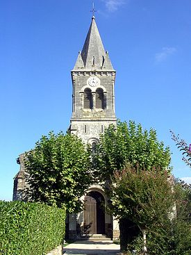 Saint-Perdon (église).JPG