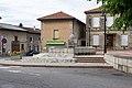 Saint-Quentin-Fallavier - 2015-05-03 - IMG-0250.jpg