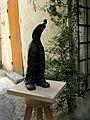 Saint-Remy-de-Provence - panoramio - marek7400.jpg