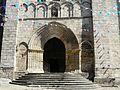 Saint-Yrieix-la-Perche collégiale portail (1).jpg