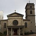 Saint Étienne-Église de Valbenoîte-20110107.jpg
