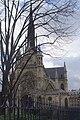 Saint Bernard de la Chapelle.jpg