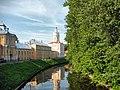 Saint Petersburg Alexander Nevsky Lavra IMG 6942 1280.jpg