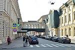 Saint Petersburg Main Post Office - east side view.jpeg