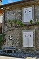 Saint Prex, Rue Forel 4 (2).jpg