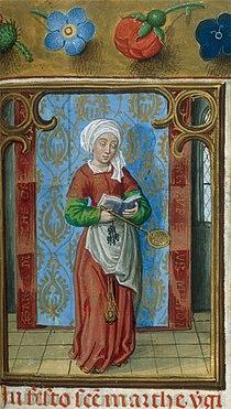 Saint martha.jpg