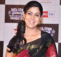 sakshi tanwar married