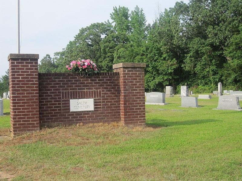 File:Salem Cemetery in Athens, LA IMG 3636.JPG