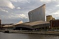 Salford Quays The Imperial War Museum 2 (6300270457).jpg