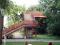 Salimgarh Fort 032.jpg