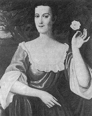 Sally Fairfax - Sally Fairfax