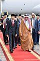 Salman Jokowi 2017.jpg