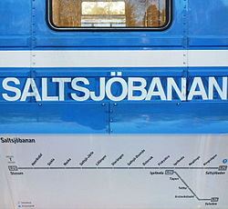 Saltsjö-banen kollage.jpg