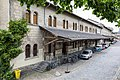 Salz-, Korn- und Kaufhaus in Winterthur.jpg