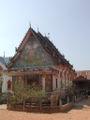 Sam Neua - Wat Pho Xai.JPG