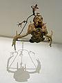 Sammlung Ludwig - Artefakt und Naturwunder-Wilder Mann-Jever80134-Schatten.jpg
