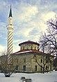 Samokov-mosque3.jpg