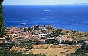 Samos 070 2009