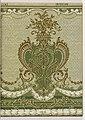 Sample Book, Alfred Peats No. 4, 1908 (CH 18498173-49).jpg