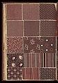 Sample Book (France), 1850 (CH 18482021-12).jpg