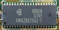 Samsung KM428C256J-7.png