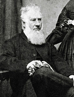 Samuel Harrison small.jpg
