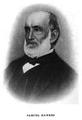 Samuel Hawkes.png