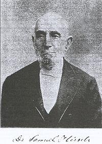 Samuel Hirsch 1815-1889.jpg