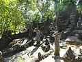 Samui 2013 May - panoramio (100).jpg