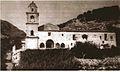 SanBernardino 1905.jpg