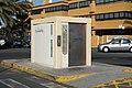 San Agustin toilet building B.jpg