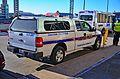 San Antonio Airport Police K-9 Unit (24605626636).jpg