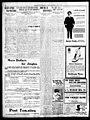San Antonio Express. (San Antonio, Tex.), Vol. 47, No. 163, Ed. 1 Tuesday, June 11, 1912 - DPLA - 1005e759e7b2bc9252187b5e58a25de9 (page 4).jpg