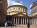 San Babila, Milano, Italy - panoramio (2).jpg