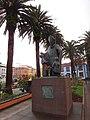 San Cristóbal de La Laguna, Santa Cruz de Tenerife, Spain - panoramio (14).jpg